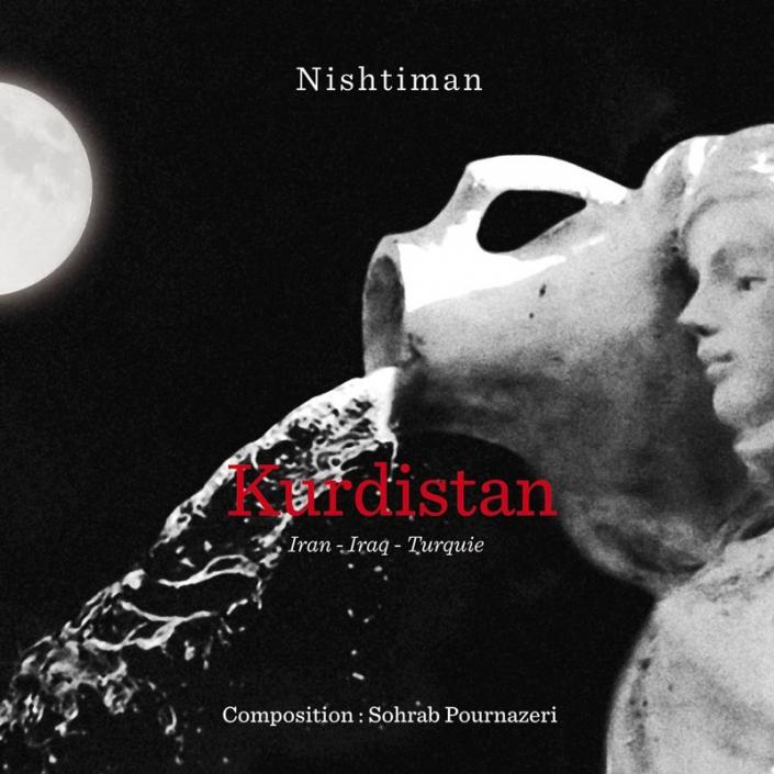Nishtiman